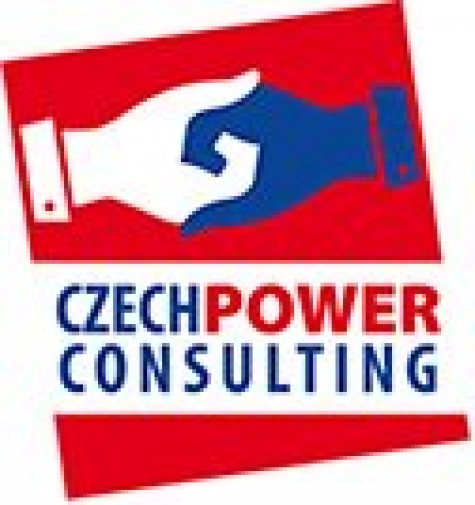 Чешское кадровое агентство «Czech Power Consulting»