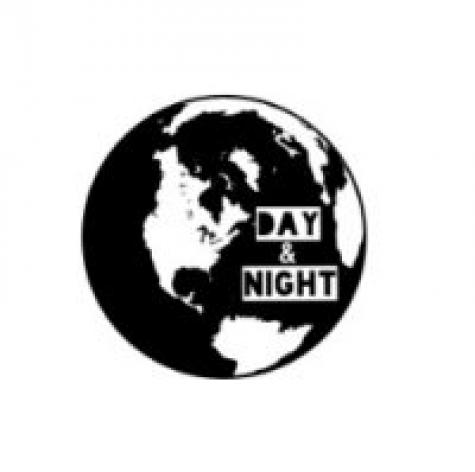 daynight.net.ua студия веб-дизайна