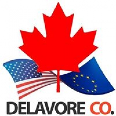 Delavore Co
