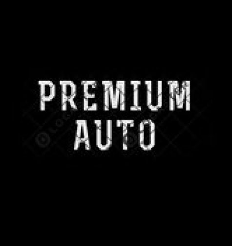 Deutsche Premium Auto