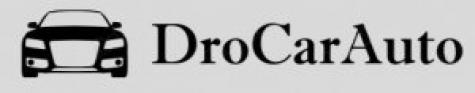 DroCarAuto