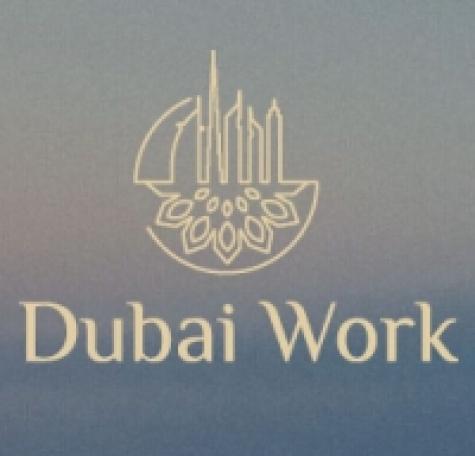 DubaiWork.com.ua работа в Дубай ОАЭ