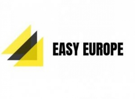 Easy Europe