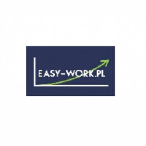 Easy Work PL