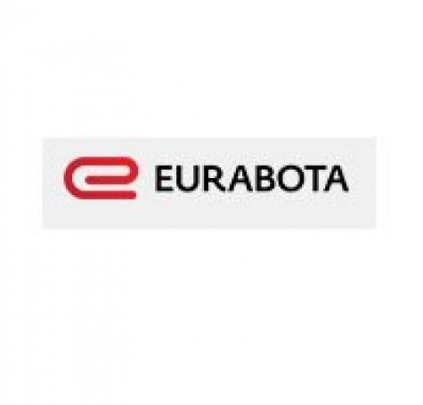 eurabota.ua работа в Европе
