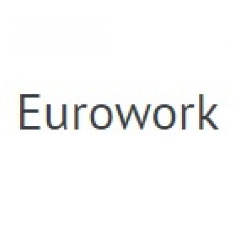 Eurowork