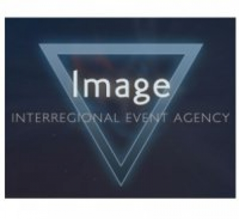 Event агентством IMAGE
