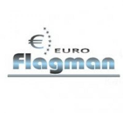 Евро флагман (Euroflagman)