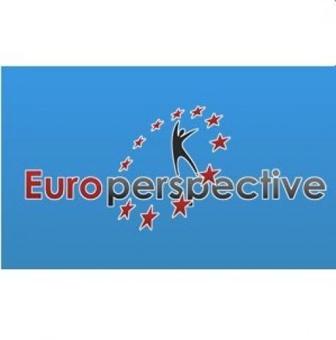 Европерспектива, ФОП Опанасько