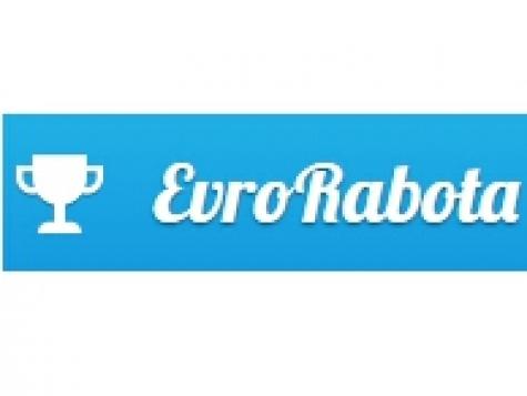 EvroRabota