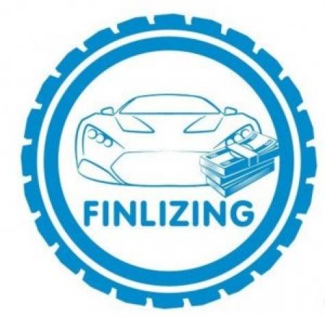Finlizing