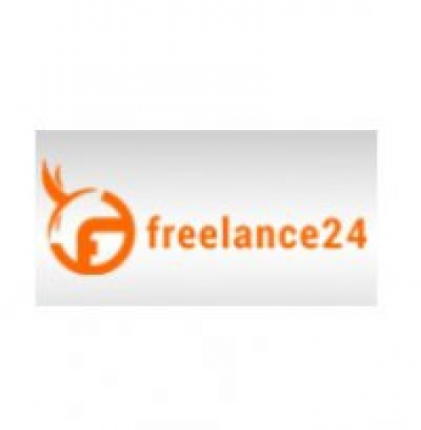 freelance24.net веб-студия