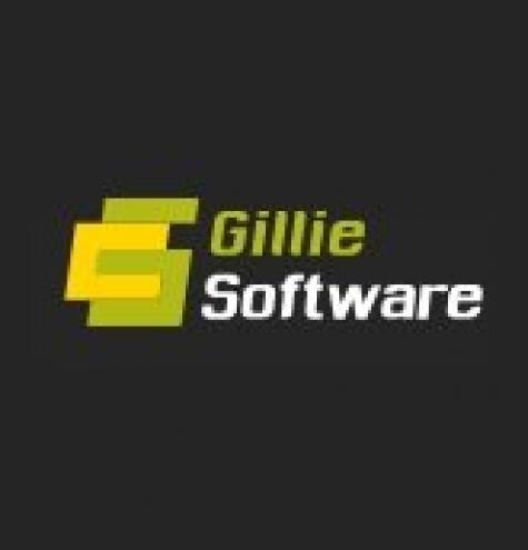 Gillie Software