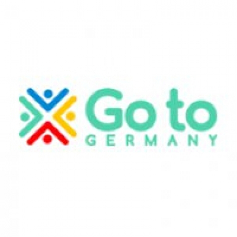 Компания Go to Germany