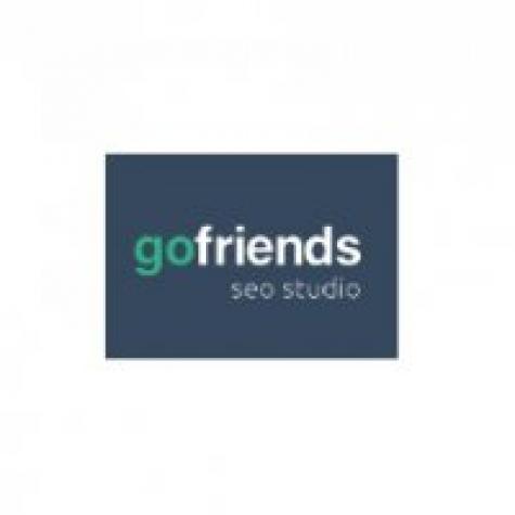 gofriends.top веб-студия