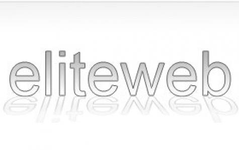 eliteweb.com.ua служба рассылок