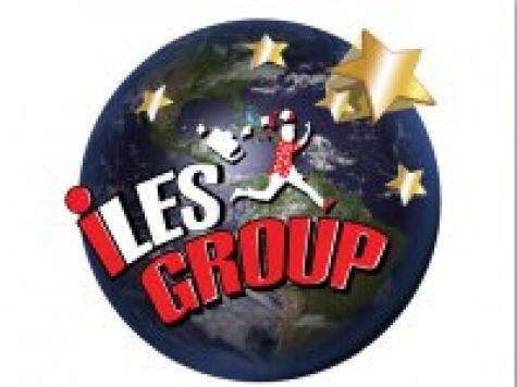 iles.group
