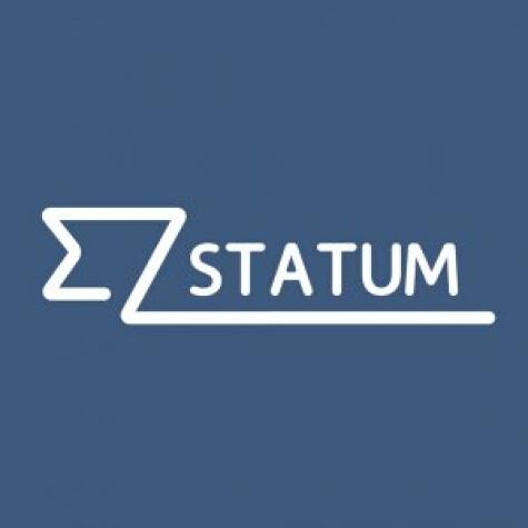 Иммиграционная компания EZstatum