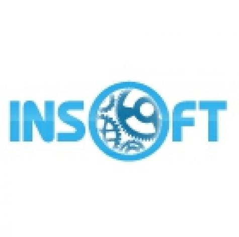 Insoft Group (Инсофт Груп)