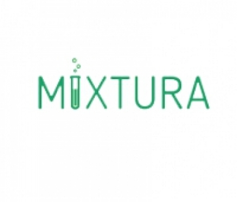 Интернет-аптека Микстура (MIXTURA)