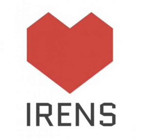 Irens
