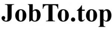 JobTo.top - электронная биржа труда
