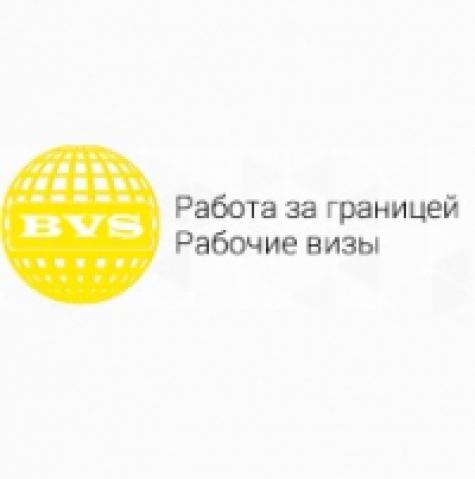 Кадровое агентство BVS