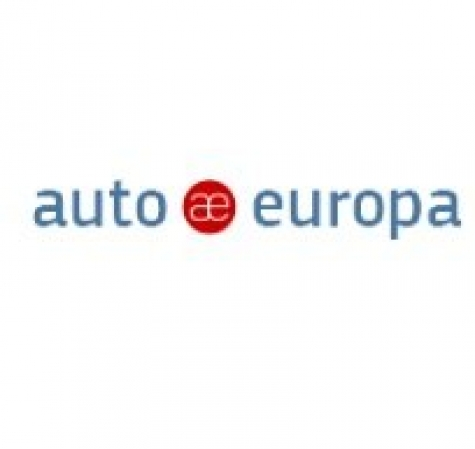 Компания АвтоЕвропа