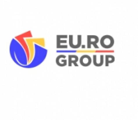 Компания EU.RO Group гражданство Румынии