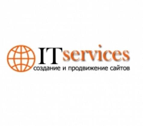 ITservices создание и продвижение сайтов