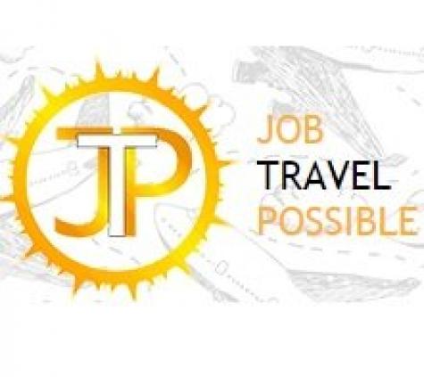 Компания JTP