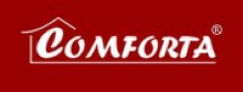 Компания «Komforta»
