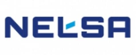 Компания NELSA