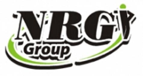 Компания NRGi Group