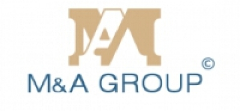 Компания по трудоустройсту M&A Work