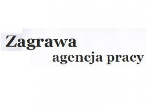 Компания по трудоустройству Zagrawa