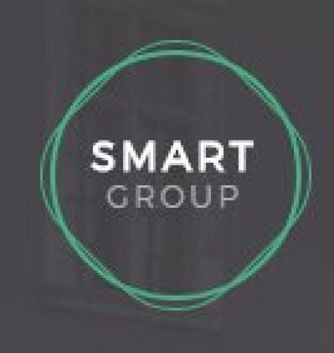 Компания smart-group.biz гражданство Румынии