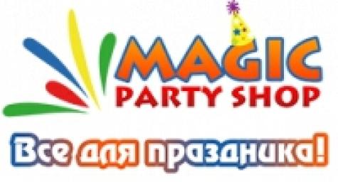 Магазин Все для праздника
