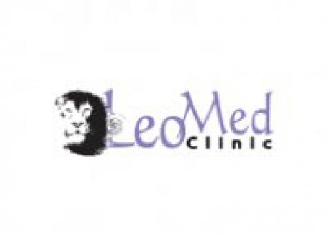 Медицинский центр Леомед