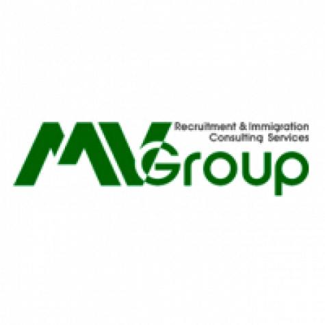 MV Group