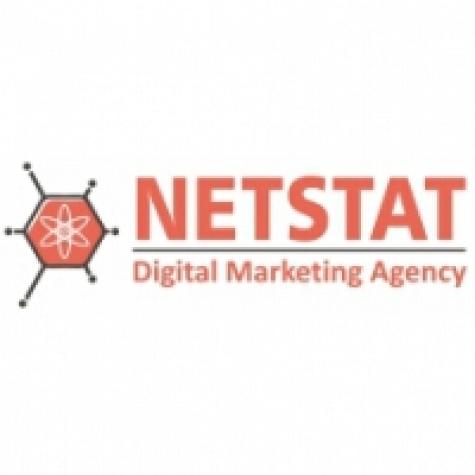 Netstat Marketing