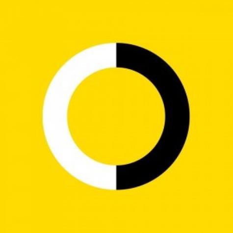 Optimizm Design Agency
