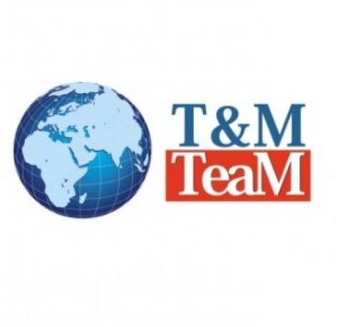 Компания T&M Team