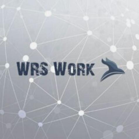 WRS Work
