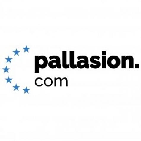 Pallasion