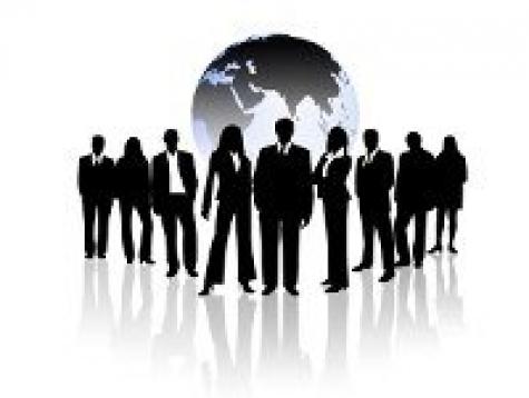 People Work Group