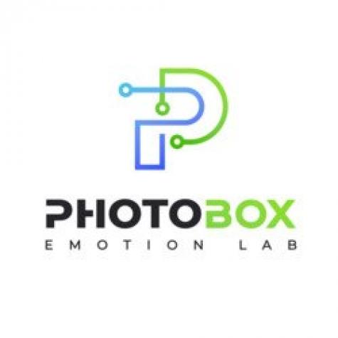 PHOTOBOX - Emotion Lab