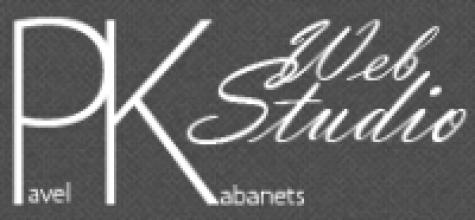 PKStudio