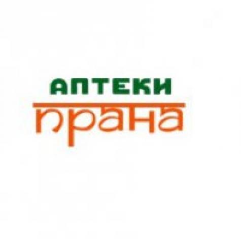 Прана-Фарм интернет-аптека