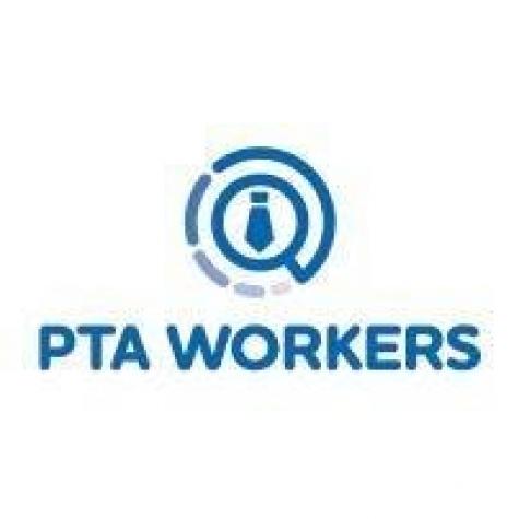 PTA Workers